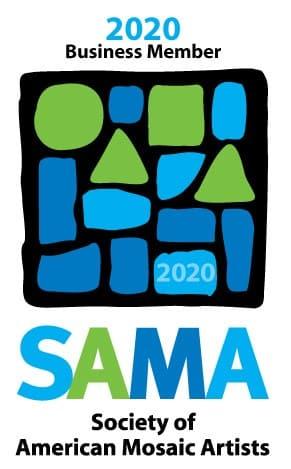 2020 SAMA Logo